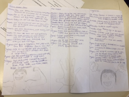 revision pic 1
