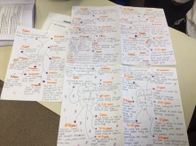 Revision Pic 2