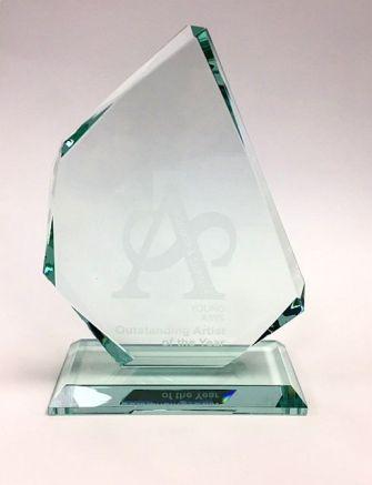 AS award.jpg