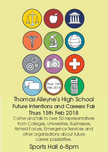 Careers invite 2018.png