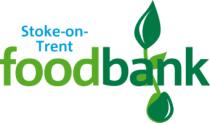 Stoke-on-Trent-logo