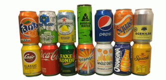 Beer-and-soda-cans-found-to-have-traces-of-bisphenol-A_wrbm_large
