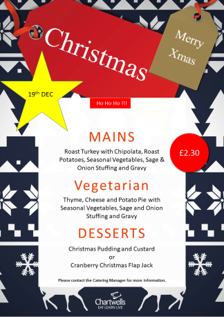 Xmas 2018 Poster and Menu.png