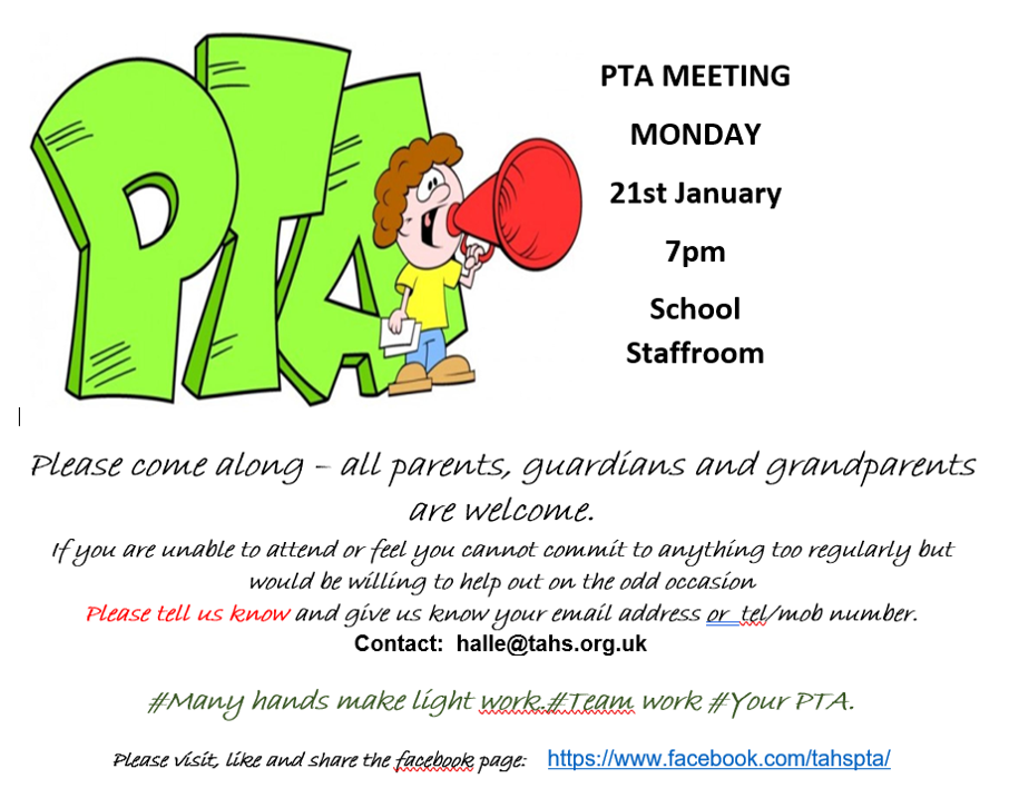 PTA Meeting.png