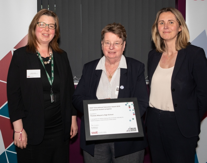 ssat-awards-coventry-2019-56.jpg